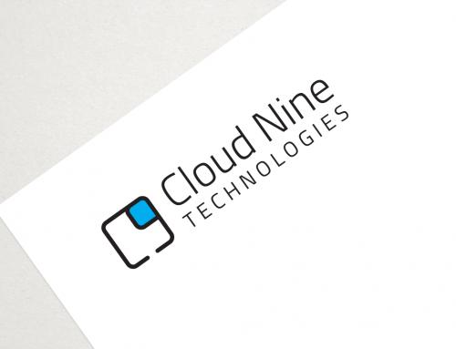 C9 Technologies