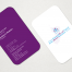 oman-women-association-business-cards3